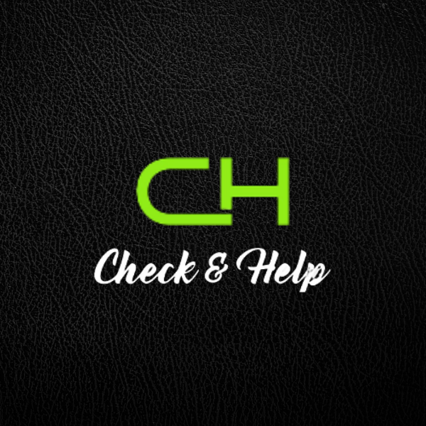 Check & Help Institut