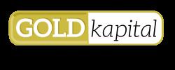 Checkundhelp Partner Goldkapital