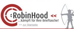 Checkundhelp Partner Robin Hood