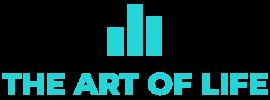 THE_ART_OF_LIFE_Logo_hoch_türkis
